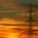 UNESA priorizará en su actuación temas de carácter regulatorio y aspectos relacionados con la distribución eléctrica