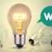 Una empresa emergente española crea un comparador online de tarifas eléctricas