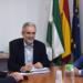 Acuerdo entre CACITI y la Junta para impulsar el desarrollo Energético en Andalucía