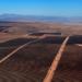 ACCIONA mantiene su liderazgo en elránking mundial de generadores de Energía Verde