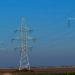 ACCIONA construirá dos redes de transmisión eléctrica en Kenia