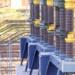 ADIF integrará en sus líneas ferroviarias RailSmartGrid, un sistema de gestión energética inteligente
