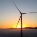 Alianza empresarial para instalar 650 Mw de energía eólica en el norte de Suecia
