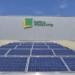 Nueva herramienta para calcular la rentabilidad de un sistema de Autoconsumo Fotovoltaico