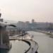 Bilbao acogerá la Feria de Energía Eólica Wind Europe en 2019