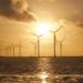Canarias tiene potencial para cubrir 22 veces su demanda eléctrica con energía eólica marina
