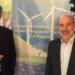 Castilla-La Mancha se sitúa a la cabeza de las regiones en potencia Fotovoltaica instalada