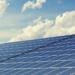 X-ELIO se adjudica 37 MW en la subasta de Energía de Japón