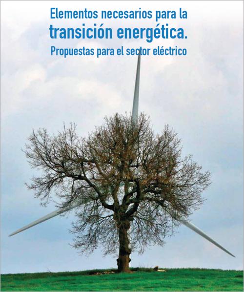 El escenario que plantea la AEE en su estudio, permitirá la descarbonización total del sistema eléctrico español en poco más de 20 años.