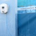 Energía reforma el Real Decreto sobre los gestores de carga y abre camino al despliegue de puntos de recarga eléctrica