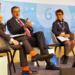 Las energías renovables se pueden fortalecer en la próxima ronda de negociaciones climáticas