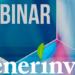La plataforma EnerInvest lanza un ciclo de seminarios online para dar a conocer EnerIntool