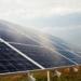 Finaliza la construcción de la mayor planta fotovoltaica de Colombia para conectarla a la red