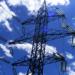 La gestión de la red eléctrica con sistemas ADMS mejora su robustez y fiabilidad