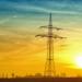 El Gobierno regula las condiciones de cierre de las centrales eléctricas en España