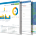 CompactSCADA incorpora nuevas herramientas para controlar la rentabilidad económica de parques eólicos