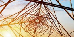 El Grupo Experto de la Comisión Europea aborda en un informe los objetivos de las interconexiones eléctricas para 2030
