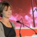 Se pone en marcha la elaboración del borrador de la Ley de Transición Energética
