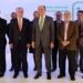 Entregados los premios del II Concurso Iberdrola a la Cooperación Energética Internacional