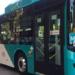 Infraestructuras de carga y suministro energético para los 90 autobuses eléctricos que incorporará Santiago de Chile