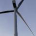 Ingeteam se adjudica un nuevo contrato para el mantenimiento de dos parques Eólicos en Reino Unido