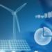 La Inteligencia Artificial será clave en el aumento de la eficiencia de la industria solar y eólica