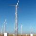 IRENA abre una nueva ronda de financiación para proyectos de energías renovables en países en vías de desarrollo
