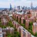 Manhattan tendrá en 2019 la mayor instalación privada de autoconsumo solar de EE.UU.