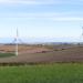 Microsoft compra la energía limpia que genere el parque eólico Wieringermeer para su centro de datos en Países Bajos