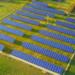 El Parlamento Europeo propone que en 2030 el 35% de la energía consumida en Europa sea de origen renovable