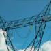 Comienza el programa Grid2030 para fomentar la innovación en el sistema eléctrico