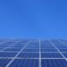 Protección para los inversores solares de la que será la mayor planta solar en Abu Dabi