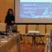Expertos internacionales se reúnen en Zaragoza para debatir sobre el Proyecto Europeo ELYntegration