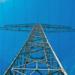 Seminario sobre El mercado eléctrico español y la transición energética