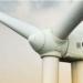 Siemens Gamesa suministrará 60 MW a tres parques Eólicos en Grecia