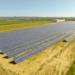 Som Energia recauda 5 millones para construir tres parques fotovoltaicos en Andalucía