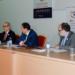La Universidad de Salamanca estudia la distribución de energía renovable según la disponibilidad de recursos