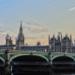 Vattenfall forma una nueva unidad para ser propietaria y operar las redes eléctricas en Reino Unido