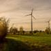 La eólica podría alcanzar en Europa una potencia total instalada de 323 GW en 2030