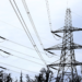 Casi 150 empresas concurren a la subasta de 2.600 MW del servicio de interrumpibilidad