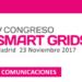 Libro de Comunicaciones IV Congreso Smart Grids