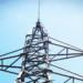 Red Eléctrica y RTE asignan la capacidad de intercambio de Energía Eléctrica entre España y Francia para el 2018