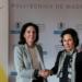 UPM y Gas Natural Fenosa se unen para mejorar la red Eléctrica en España