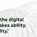 ABB, elegido como especialista del mercado global en sistemas SCADA