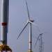 Iberdrola y ocho empresas recaudan 26.000 millones de euros en bonos verdes