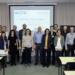 Ciemat acogió el evento de lanzamiento y la primera reunión del Proyecto MUSTEC