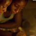 Costa de Marfil recibe un préstamo de AfDB para un proyecto de energía hidroeléctrica de 44 MW