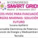 Enlaces HVDC para evacuación de energías marinas: solución de futuro