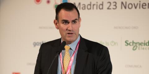 Soluciones para la mejora de la operación y el mantenimiento de la red BT: Proyecto UPGRID