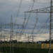 La demanda energética en la península crece un 1,2% en 2017
